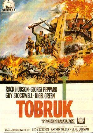 Tobruk 712x1023