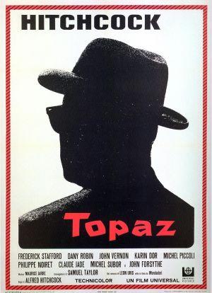 Topaz 1014x1400