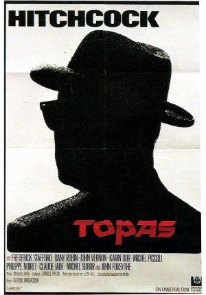 Topaz 1072x1536