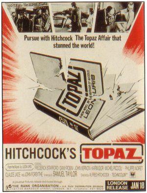 Topaz 600x783