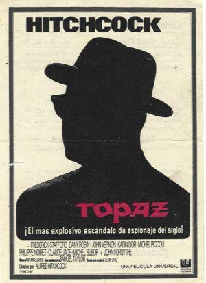Topaz 640x880