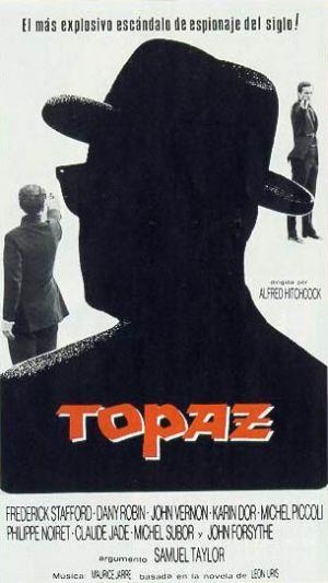 Topaz 305x542