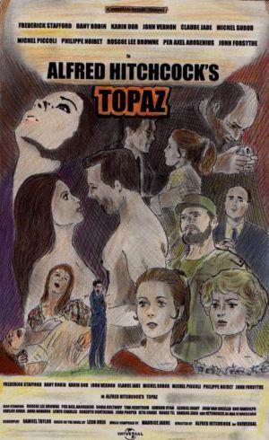 Topaz 434x709