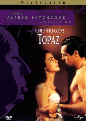 Topaz 570x800