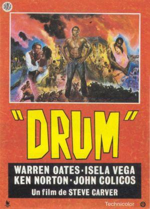 Drum 863x1200