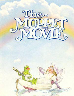 Muppet-elokuva 675x880
