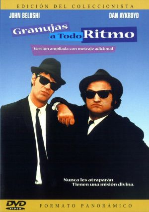 The Blues Brothers 1018x1441