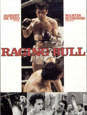 Raging Bull 723x962
