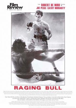 Raging Bull 598x848