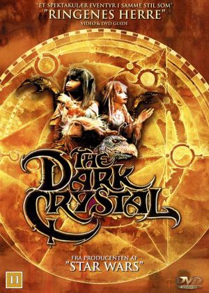 Cristal Oscuro 570x800