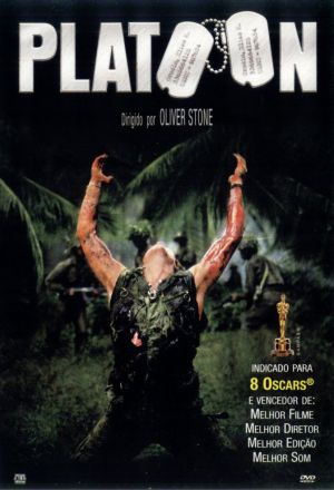 Platoon 672x986