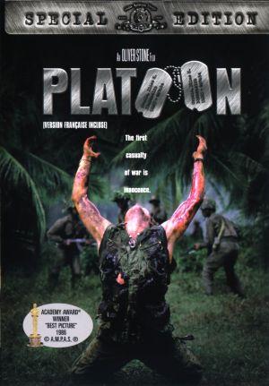 Platoon 1741x2500