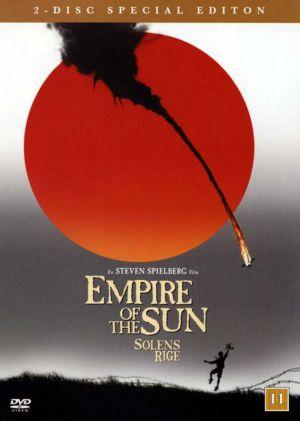 Empire of the Sun 570x800