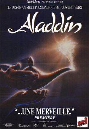 Aladdin 580x843