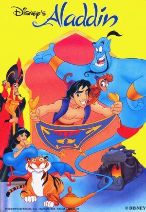 Aladdin 550x794