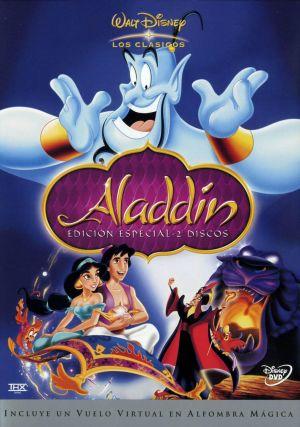 Aladdin 1012x1441