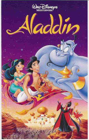 Aladdin 717x1125