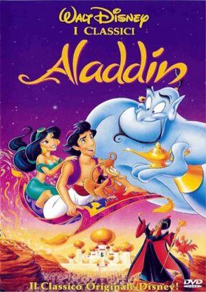 Aladdin 767x1087