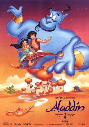 Aladdin 600x853