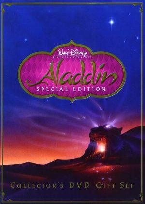 Aladdin 570x800