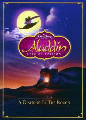 Aladdin 571x797