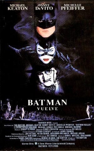 Batmans Rückkehr 699x1120