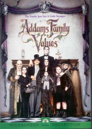 Addams Family Values 1032x1440