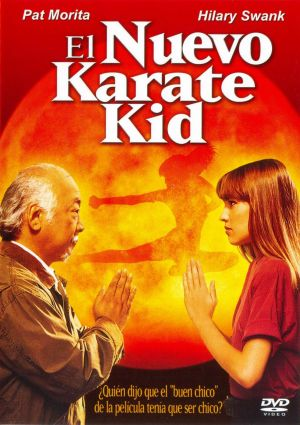 The Next Karate Kid 1018x1441