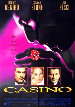 Casino 500x707