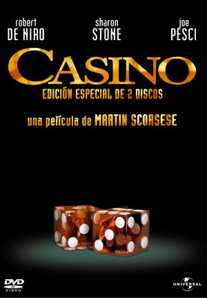 Casino 1509x2161