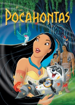 Pocahontas 1416x1976