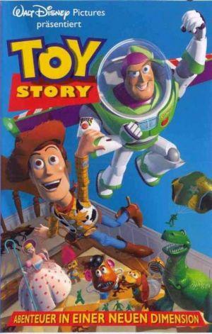 Toy Story 510x800