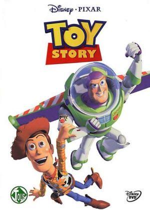 Toy Story 520x728