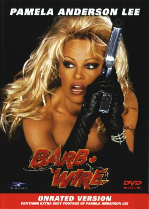 Barb Wire 764x1073