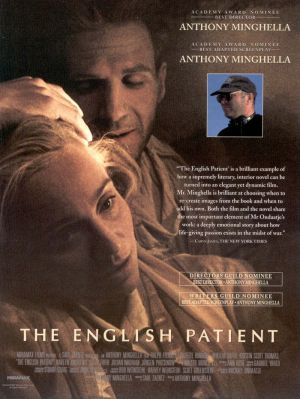 The English Patient 800x1065