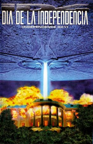 Independence Day 718x1105