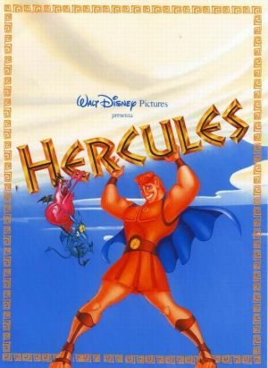 Hercules 548x750