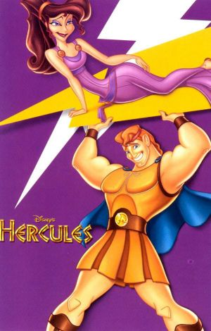 Hercules 599x939