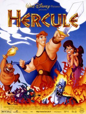Hércules 539x716