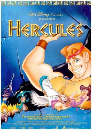 Hércules 510x720