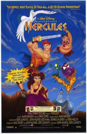 Hércules 580x884