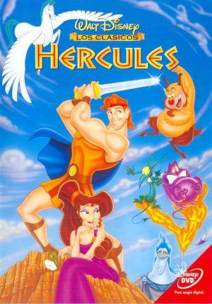 Hercules 850x1220