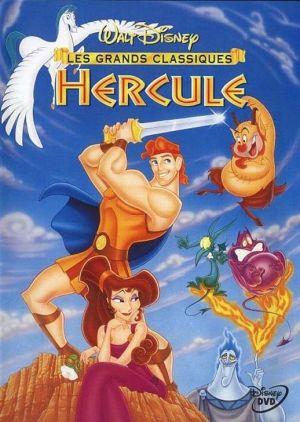 Hercules 518x728