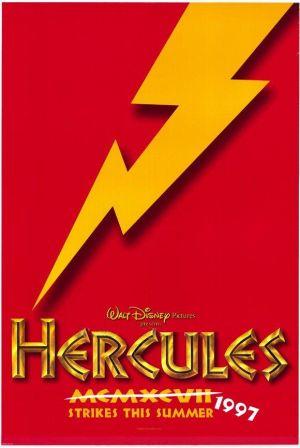 Hercules 580x866