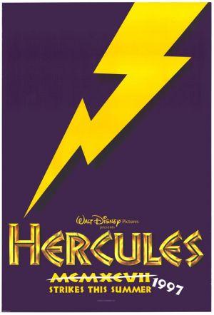 Hercules 580x854