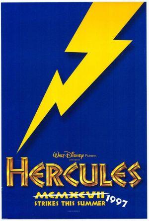 Hercules 580x860