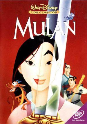 Mulan 1012x1441
