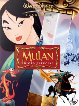 Mulan 470x633