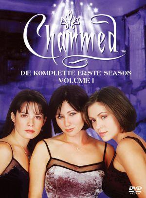 Charmed 600x814
