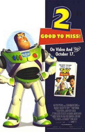 Toy Story 2 400x618